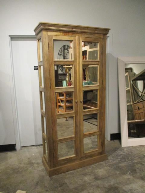 Pre cabinets built custom
