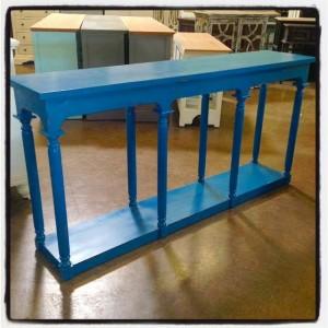 YD5141-BLUE