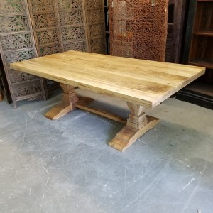 Dining Tables Archives Nadeau Charlotte