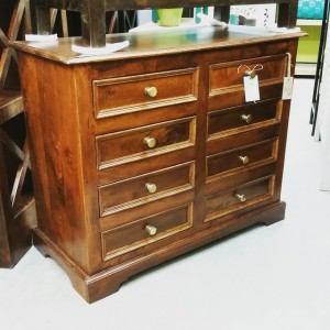 Dressers Archives   Nadeau Charlotte