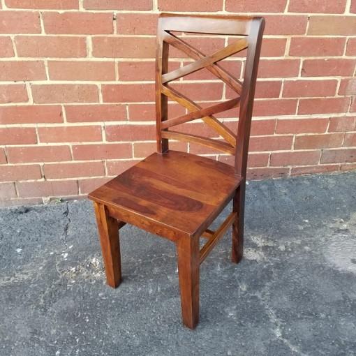 Xx Chair