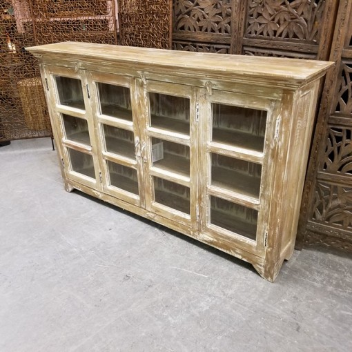Wall Hanging Cabinet