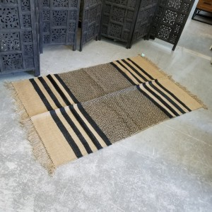 durry rug