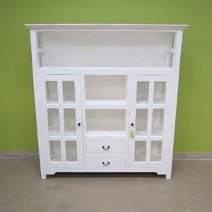 A037_Cabinet-_Nadeau-Furniture