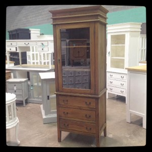 A054-Brown-Cabinet