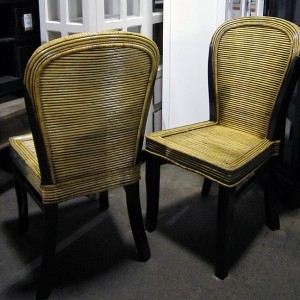A174-Dining-Chair