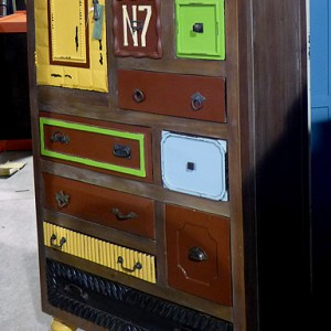 A413-Cabinet-Dresser-2