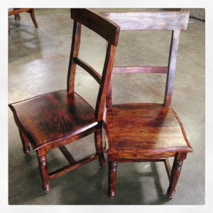 HW142-Dining-Chair