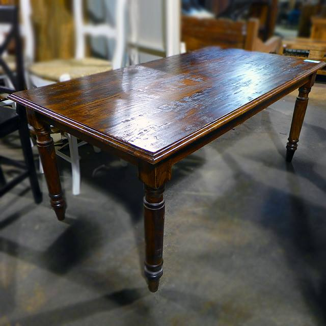 Dining table nadeau dallas dining table workwithnaturefo