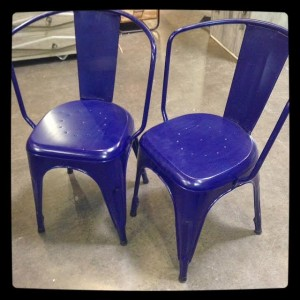 HW6402-chair-blue