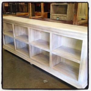 HW6552-Bookcase-Whitewash