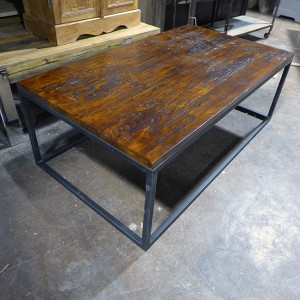 HW6565 $263.00 Coffee Table 1