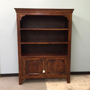 HW6586_Bookcase_Nadeau-Furniture
