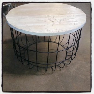 HW7013-Wire-Coffee-Table