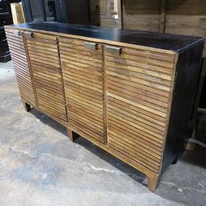 HW7017-Sideboard