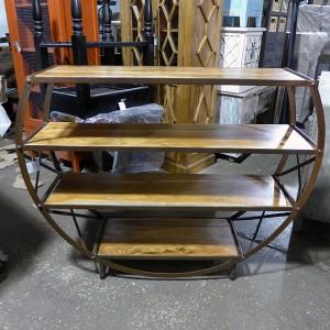 HW7062-round-bookshelf