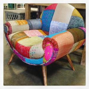 KA304-Upholstered-Arm-Chair
