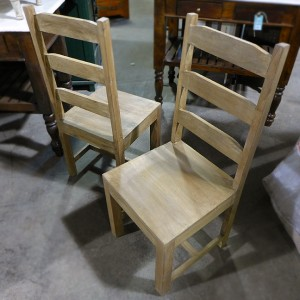 KA428-Chair-Natural-Finish