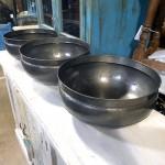 MC308-bowl-150x150