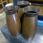 MC309-pot-150x150