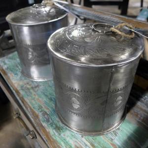 MC310-Silver-Can