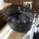 MC312-Iron-Basket-150x150