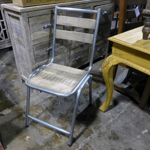 NB015-dining-chair