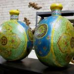 NJ171-vase-150x150