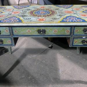 NR167-desk