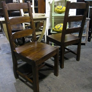 PC025-Claude-Dining-Chair
