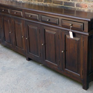 PC3018 Sideboard