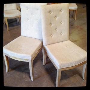 PC5018-Bedford-Chair-each