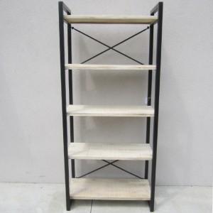 PC6341-Nadeau-Furniture-300x300