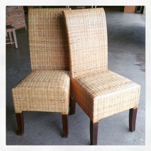 RF003-Boston-Peel-Dining-Chair