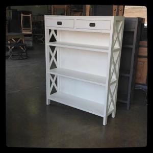 SCF781-white