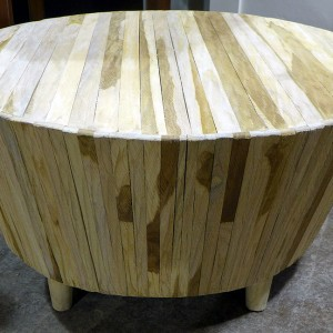TI866 Small Coffee Table (2)