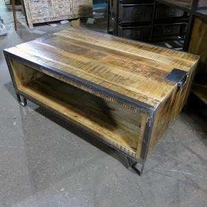 VA200-Coffee-Table