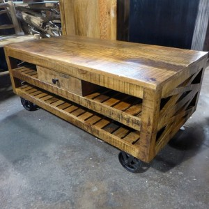 WC1505-coffee-Table