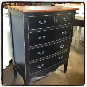 YD33403-Dresser
