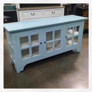YD4827-blue-white