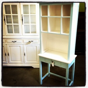 YD4902-Desk-Blue