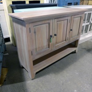 A602 $300.00 Cabinet
