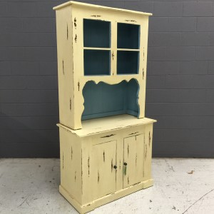 A628_KITCHENCAABINET_644