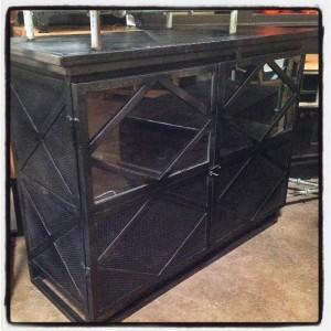 HW7237-iron-cabinet