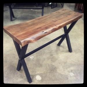 NJ389 $284.00 Coffee Table