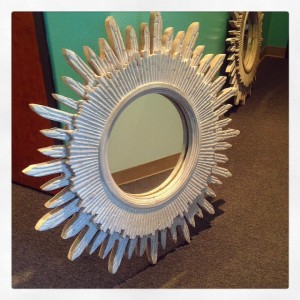 PC7112 $190.00 mirror