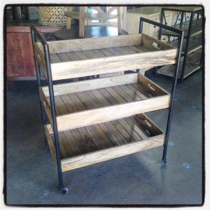 va426-369-00-shelf