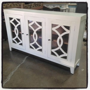 YD5230-whitewithdriftwoodinterior