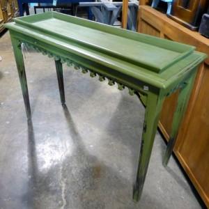 a711-green