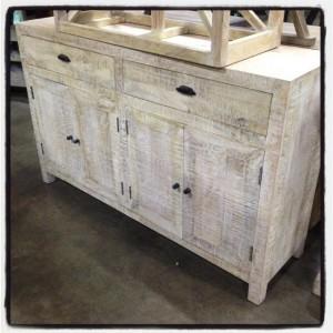 KA1034 Dresser